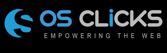 OS CLiCKS Support Center